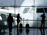 Как не потеряться в иностранном аэропорту?