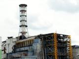 Чернобыль стал принимать туристов