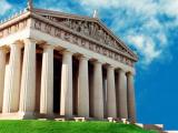 Обстановка туристического бизнеса Греции во времена кризиса
