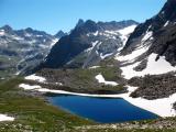 """Что означает """"хороший отдых"""" на Кавказе"""