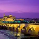 Испания - Рай или Ад?
