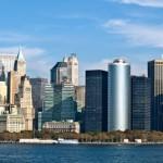 Открой Нью-Йорк бесплатно