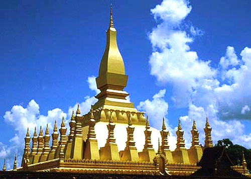 Тхатлуанг Пха